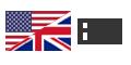 English URL