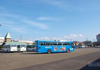 현대 유니버스 일본진출기