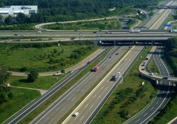 EU, 버스 총중량 19.5톤으로 증가